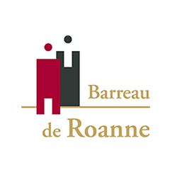 Barreau de Roanne